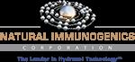 Natural Immunogenics Corporation